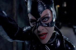 catwoman quotes to batman