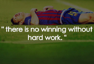 25 Famous Quotes about Sports