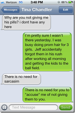 Related Pictures hate my ex boyfriend quotes pictures 4