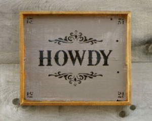 ... Decor, Signs for the Home, Barn Signs, Country Western, Farm and Ranch