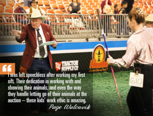 houston rodeo houston livestock show and rodeo quotes about life