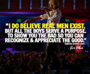 real-men-quotes-14