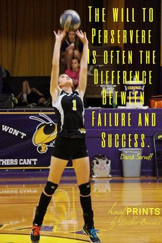 Setter Volleyball Quotes Volleyball #setter