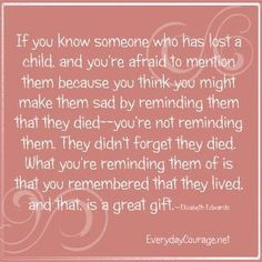 Sad Quotes About Death Of A Family Member Grief quotes image