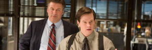 alec-baldwin-mark-wahlberg-the-departed-slice.jpg