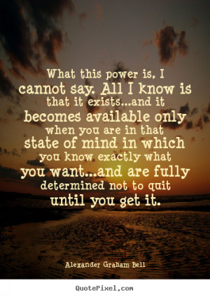 Inspirational Quotes   Love Quotes   Success Quotes   Motivational ...