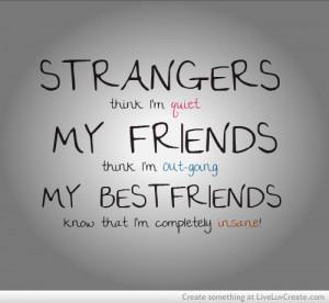 cute, girls, life, quote, quotes, so true