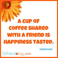 png coffee friends http thealliancetrader blogspot com 2009 06 coffee ...