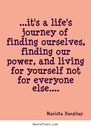 Quotes About Life Tumblr Lessons And Love Cover Photos Facebook Covers ...