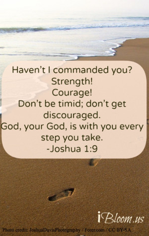 Bible Verses Quotes