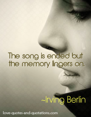 heartbreak love quotes