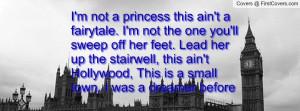 not_a_princess-129659.jpg?i