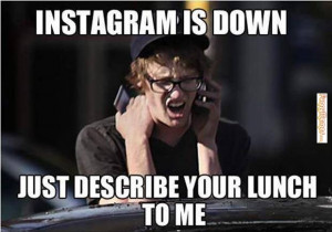 via funnymemes com http www funnymemes com funny memes instagram