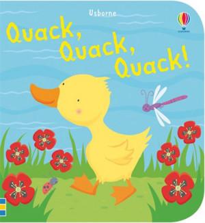 quack-quack-quack.jpg