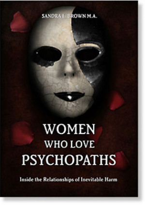 Psychopath Quotes