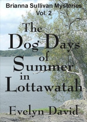 ... www.quickquote.com/blog/keeping-healthy-during-the-dog-days-of-summer