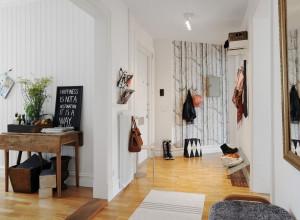 entrance-hall-decoration-ideas-14