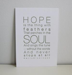 ... Emily Dickinson, Poetry Prints, Favorite Quotes, Prints Emily