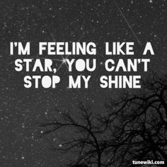by jason derulo quotes such jason derulo quotes quotes inspiration ...