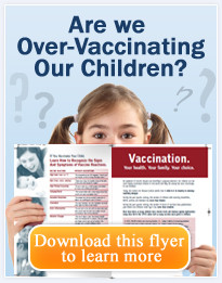 ... of 14 vaccines before age 6 diseases and vaccines vaccine reactions