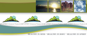 INSPIRIT Massage Therapy - HEALTHY IN MIND * HEALTHY IN BODY * HEALTHY ...