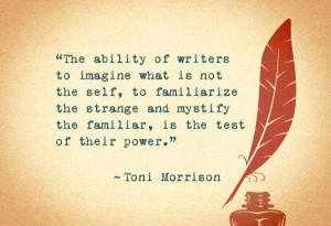 ... symbol. Character of Toni Morrison Website morrison dark skin