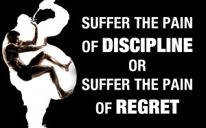 Motivational Gym Success Wallpapers Quotes - Picture Quotes