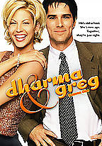 Dharma And Greg Quotes