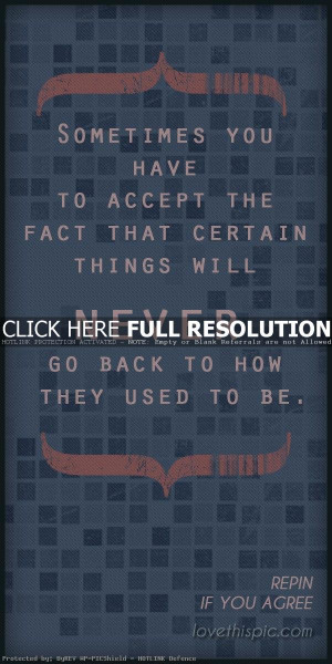 Added: December 31, 2013 | Image size: 600x1200px | Source: pinterest ...