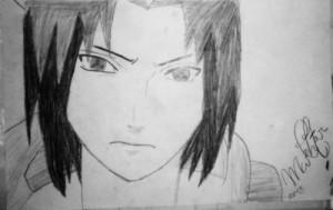 Sasuke Quotes And Sayings Another sasuke:d