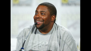 Quotes of the Week: Kenan Thompson Says Black Female Comedians ...