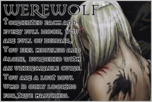 Vampire Love Quotes And Sayings Vampire
