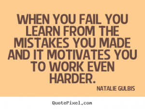 ... more motivational quotes life quotes love quotes inspirational quotes
