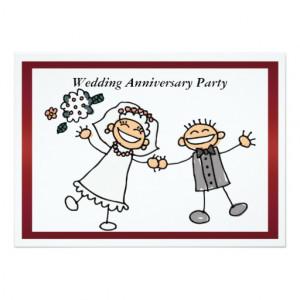 funny_wedding_anniversary_invitation-r8de8334c1d164cb0af8c26109781c9de ...