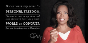 In celebration of Black History Month, another favorite quote - this ...