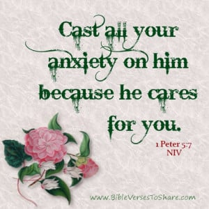 quotesforthemind.comStudy NIV Bible Verses, Passages, Quotes And ...