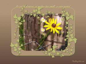 Free Inspirational Clip Art Download Hd Christian Bible Verse ...