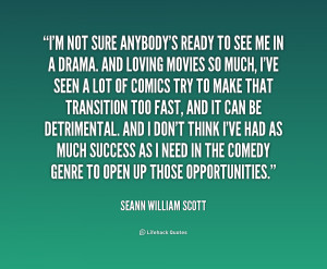 quote-Seann-William-Scott-im-not-sure-anybodys-ready-to-see-1-166651 ...