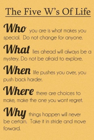 Quotes about life lessons westborough high school moodle