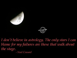 funny astrology quotes virgo animal zodiac sign virgo zodiac symbol