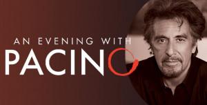 Al Pacino Godfather Quotes