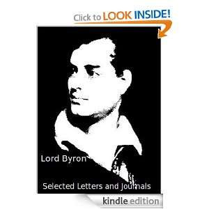 ... george gordon lord george gordon byron george gordon lord byron quotes