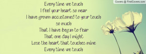 every_time_we_touch-135135.jpg?i