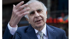 carl icahn carl icahn mentor share quotes carl icahn 3