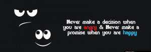 life-Quotes-facebook-timeline-covers