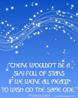 hope you enjoy this printable quote. You can share the smaller ...