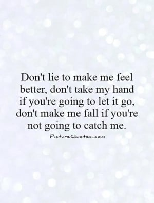 lie quotes lie quotes tumblr lie quotes tumblr lied to