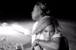 Drunken in Love (remix oficial) – BEYONCE