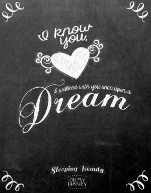 disney-quotes-sleeping-beauty