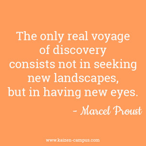 marcel proust quote discovery new eyes en